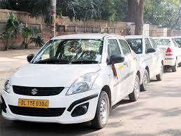 Ooty BUS STAND TAXI SERVICE