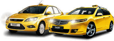 Ooty Call Taxi
